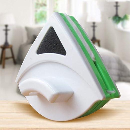 Amazon.com: RoseSummer - Cepillo limpiaparabrisas de ...