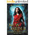 New Order: Urban Fantasy (Hidden Vampire Slayer Book 1)