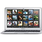 "Apple MacBook Air 1.4GHz Core 2 Duo/11.6""/2G/64G/802.11n/BT/Mini DisplayPort MC505J/A"