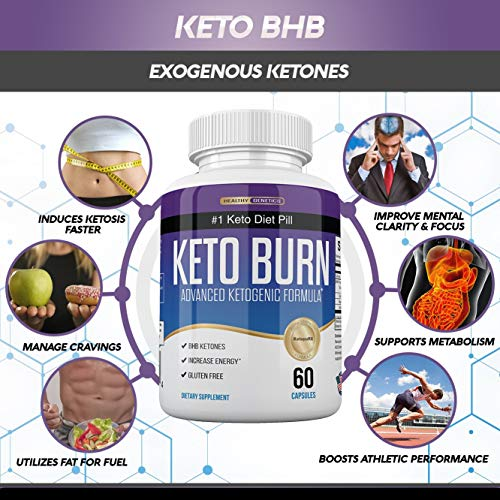 keto pills amazon us