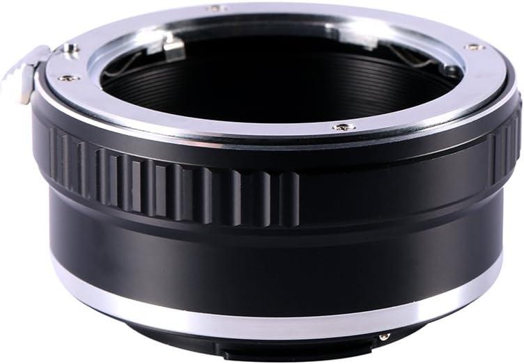 Phot-r sostituzione EF Rear Lens Cap protezione per gli accoppiamenti CANON EOS EF EF-S LENSES