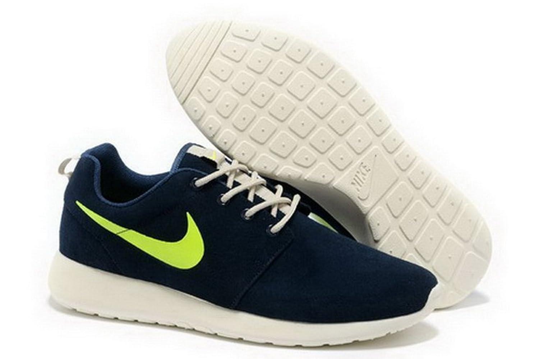 Chaussures Nike Run Roshe 36-39 Pouces Femmes RLjb84DQg