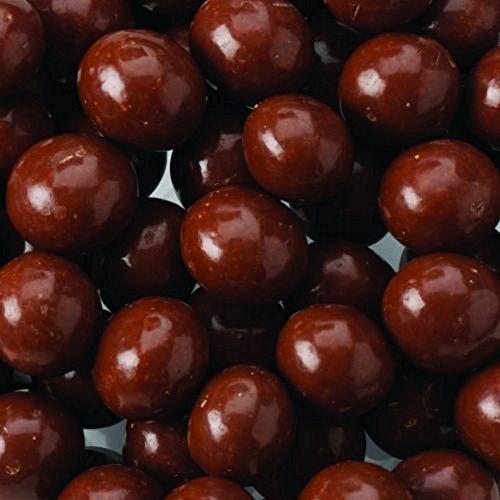 Jumbo Malted Milk Balls - 1 Pound