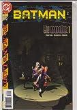 img - for Batman No. 570 Oct. 1999 book / textbook / text book