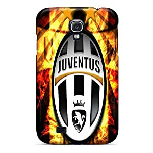 Hernandezz Case Cover For Galaxy S4 Ultra Slim WIT4470qhBo Case Cover