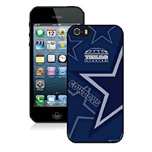 Oakland Raiders Mike Brisiel Iphone 5S/5 Case High Quality Phone Cover By CooCase