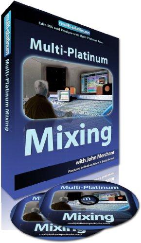 Multi-Platinum Mixing
