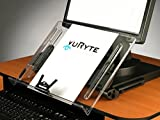 Vu Ryte In-Line Document Holder 14KB