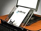 Vu Ryte In-Line Document Holder 14KB