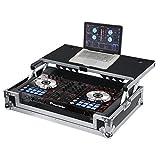 Gator Cases G-TOUR Series DJ Controller Road Case