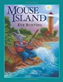 Mouse Island, Eve Bunting, 1590784472