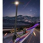 Monopattino-Elettrico-Elettrico-Scooter-Pieghevole-per-Adulti-Motore-350W-Portata-Massima-30-Miglia-Pneumatici-Solidi-da-85-Doppio-Sistema-di-Frenatura