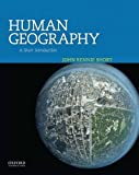 Human Geography 1st Edition