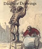 img - for Daumier Drawings by Colta Ives (2013-06-25) book / textbook / text book