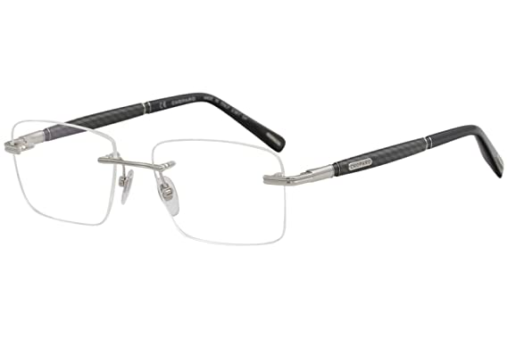 0168d6de69 Image Unavailable. Image not available for. Color  Eyeglasses Chopard ...