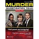 Murder Investigation Team, Series Two