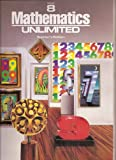 img - for Mathematics Unlimited Grade 8 Teacher's Edition book / textbook / text book
