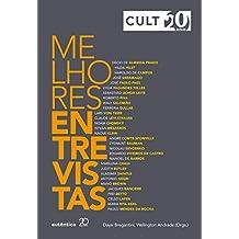 Cult 20 anos: melhores entrevistas