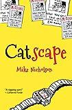Catscape (Kelpies)