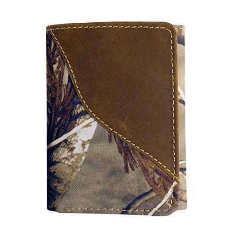 canyon-outback-realtree-blocking-wallet-real-tree-camo