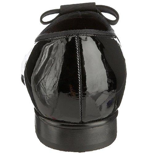 Gabor 05.100.97 Größe 40 Schwarz (schwarz)