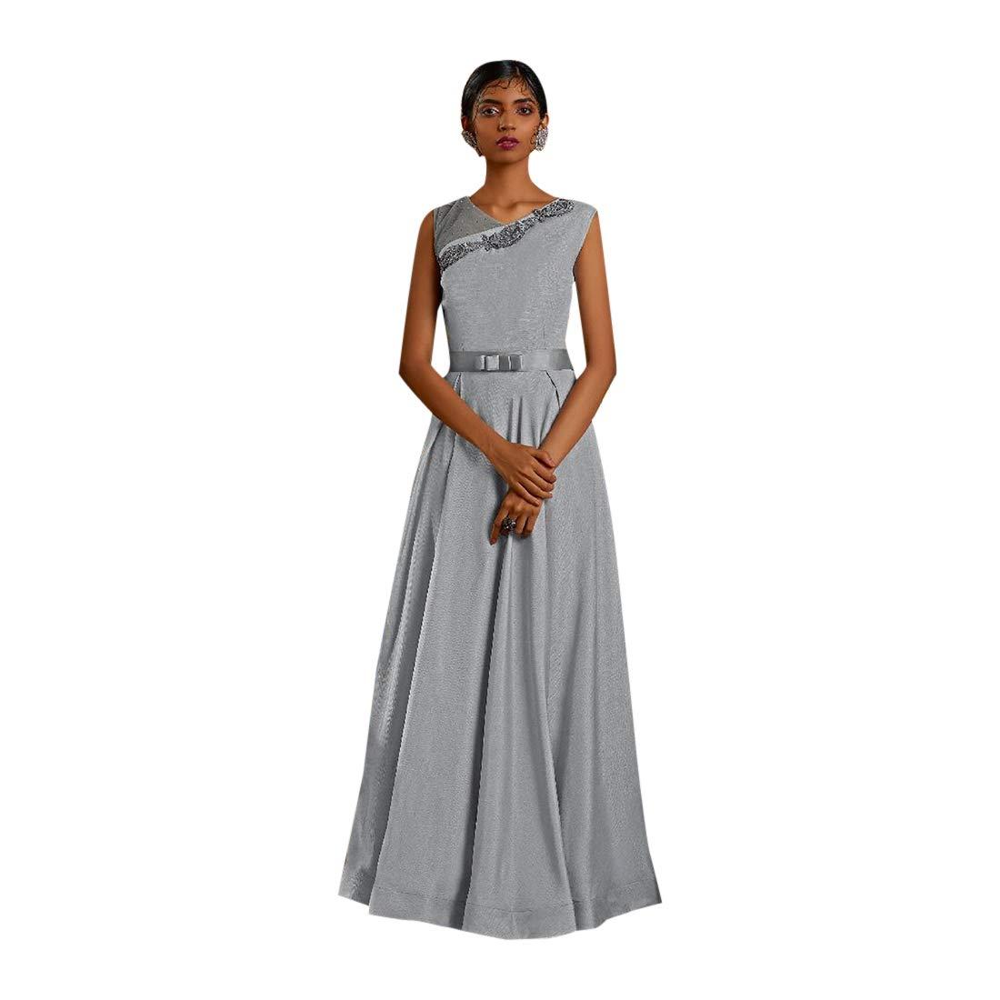 Maxi Dress Online Shopping In Pakistan   Saddha