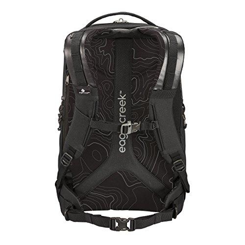 a785afa20e7f Eagle Creek Travel 40l Backpack-Multiuse-17in Laptop Hidden Tech Pocket