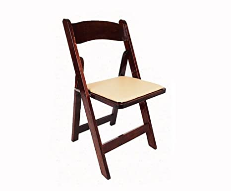Prime Jhzy Folding Chair Backrest Table Dining Chair Folding Oak Alphanode Cool Chair Designs And Ideas Alphanodeonline