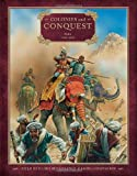 Colonies and Conquest, Richard Bodley Scott, 1849082316