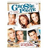 Grosse Pointe - The Complete Series by Sony Pictures Home Entertainment