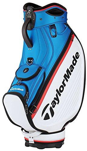 Tour Golf Cart Bag (TaylorMade Tour 2018 Cart Bag)