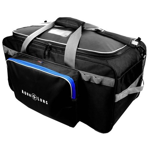 Aqua Lung Explorer Duffel Bag