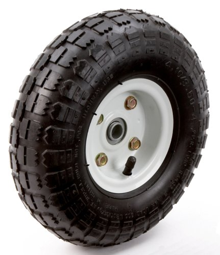 10 inch tires - 3