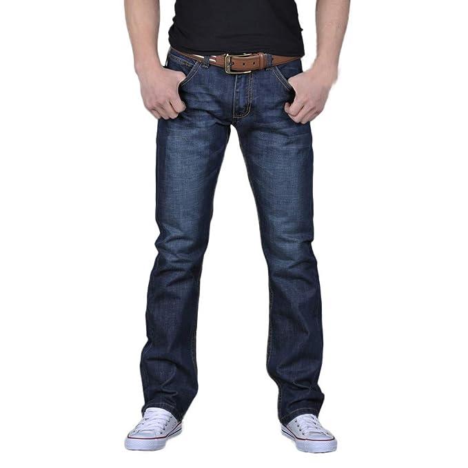 pantalones baratos amazon