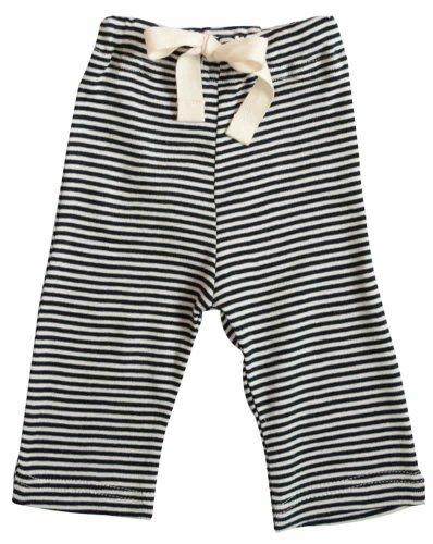 nature-baby-organic-cotton-drawstring-pants-3-6-months-navy-stripe
