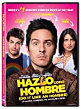 """Buy Hazlo Como Hombre """"Do It Like An Hombre"""" [DVD]"""