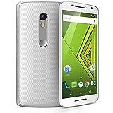 Motorola Moto X Play XT1562 (White, 32GB)