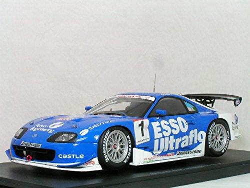 オリジナル 1 2003/18 トヨタ B000HHAKKG スープラ JGTC 2003