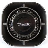 Whelen Engineering 100 Watt Projector Series