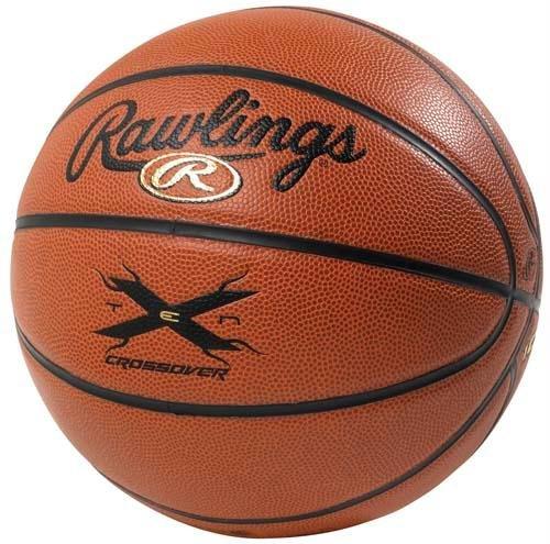 Rawlings CROSS Basketball