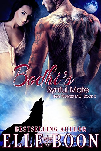bodhis-synful-mate-iron-wolves-mc-book-6