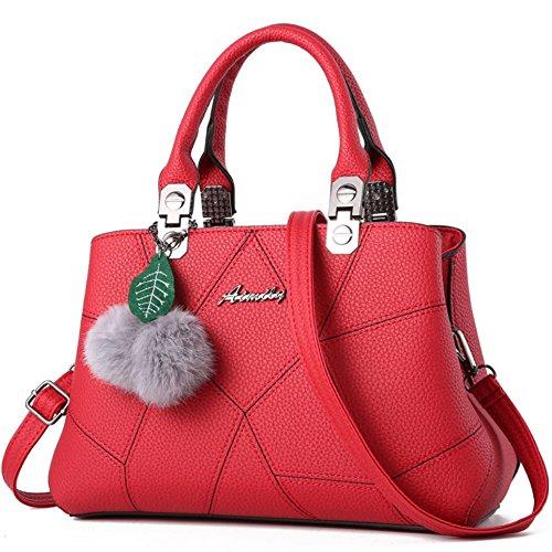 Replica Coach Shoulder Bags - 4