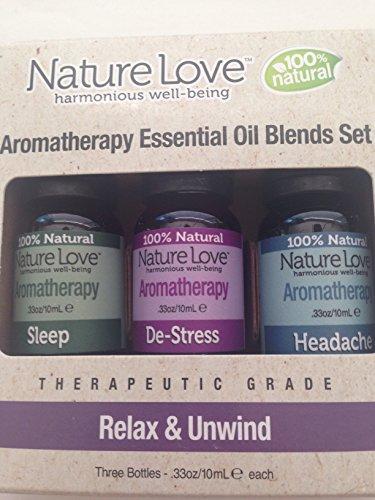 nature-love-relax-unwind-series-essential-massage-oil-blends-set-of-3