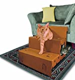 imperial cat step - Imperial Cat Step and Play Pet Steps