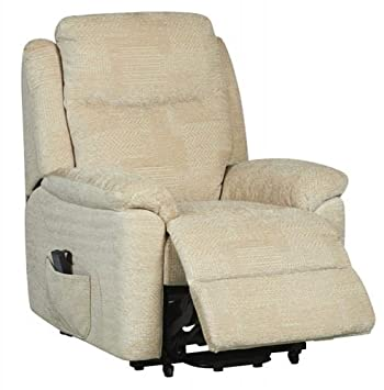 premium dfs recliner chair dk electric main tucci denimblue pdp