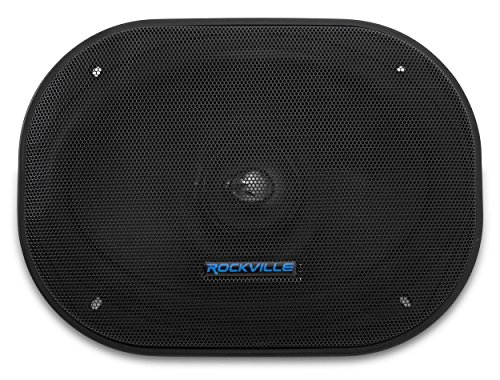 Buy competition 6x9 car speakers