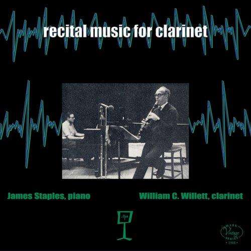 recital-music-for-clarinet
