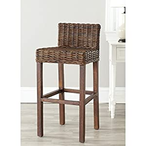 51dWFl1Mh2L._SS300_ Wicker Dining Chairs & Rattan Dining Chairs