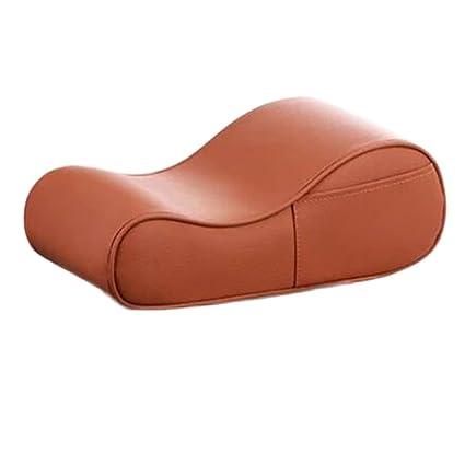 Cojín para reposabrazos de coche, suave y cómodo, espuma de ...