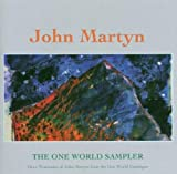 One World Sampler by Martyn, John (2006-11-13)